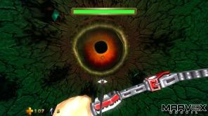 Turok 2: Seeds of Evil Remastered