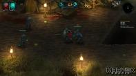 Moonfall (PC)